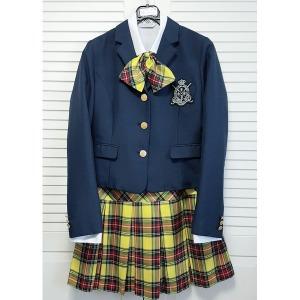 상큼발랄 여학생 교복/예고 교복/예쁜 예고교복