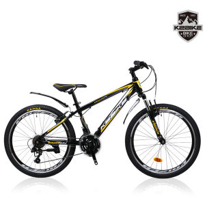 2020 K2BIKE MTB자전거 크라이저V 22/24형 시마노21단