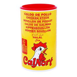 칼노트 치킨스톡 1kg