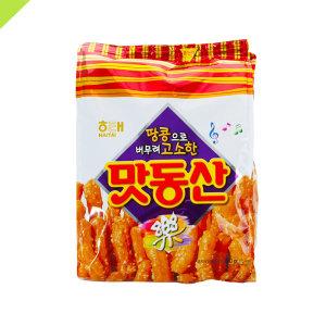 해태 맛동산 300g/사무실/간식