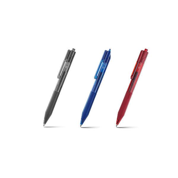 유성펜 모나미FX153볼펜(1.0mm)