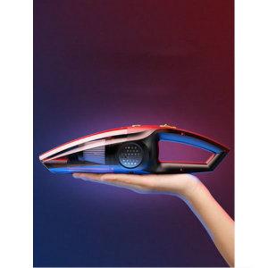 FLD-CY001 진공청소기 차량용 가정용 겸용 무선청소기