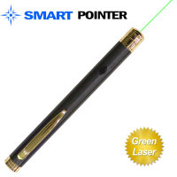 스마트포인터 SP-G6 고출력 그린레이저포인터