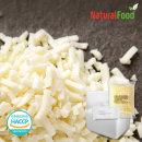 네츄럴푸드 모짜렐라치즈 2.5kg/자연치즈99.5%