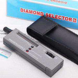 다이아몬드 테스터기 감별기 다이아 측정기 테스터