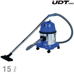 업소용청소기 15L/BY781 건습식 진공청소기 청소기