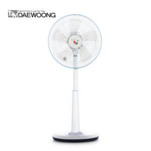 스탠드선풍기/가정용선풍기/FAN 대웅_ DWFKH3731A