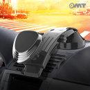 OMT 차량용 자석 길이각도조절 핸드폰거치대 OSA-M260