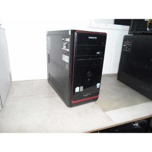 삼성본체/듀얼/E6600/3.0G/3G/250G/지포스 WIN10