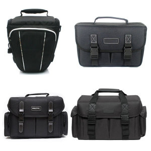 EOS 니콘 미러리스 카메라가방  대형 공구 가방