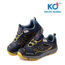 KG-410 4인치 코오롱안전화 작업화 건설화