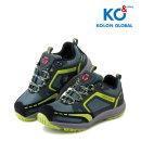 KG-450 4인치 코오롱안전화 작업화 건설화
