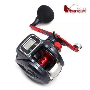 (바보디자인)포스피싱 수심측정 베이트릴 SHA-300 한