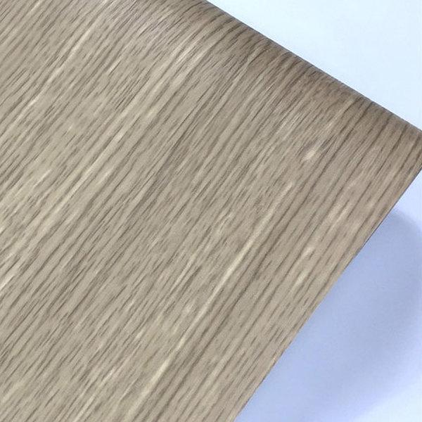 무늬목 나무 원목 시트지 AFS-11004 폭100cmX 길이20cm