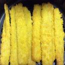 쏘굿 수제 줄포튀김 명절 추석 차례 제사 음식