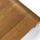 무늬목 나무 원목 시트지 AFS-11005 폭100cmX길이20cm