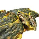 쏘굿 수제 깻잎전 명절 추석 차례 제사 음식