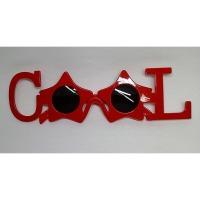 COOL 이벤트 안경 (2836)