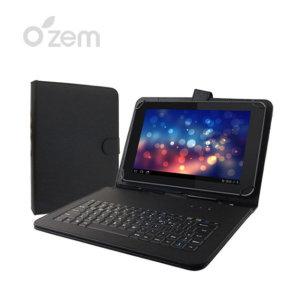 화웨이 미디어패드 T3 10 TCB 태블릿 케이스키보드 9-10형