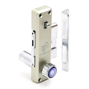 슬라이딩도어 잠금장치-양문용 문 키 열쇠 자물쇠 락