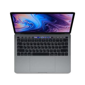 가온씨앤씨 Apple MacBook Pro 13형 MUHP2KH/A 2019형