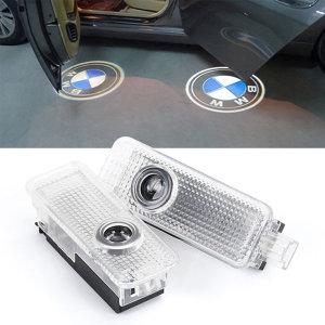 BMW M 도어라이트 도어램프 전차종 실내 액세서리 용