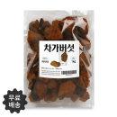 러시아산 차가버섯 원물 1kg /1팩