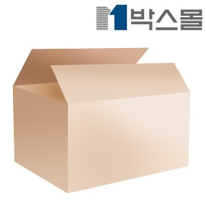 박스몰 튼튼하고 다양한 사이즈의 택배박스 무료배송