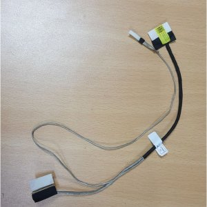 LCD케이블 HP 15-bs 15-BW 40P 터치용 DC02002Y000