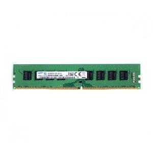 삼성전자 DDR4 8G PC4-17000 정품  중고 A/S 3개월