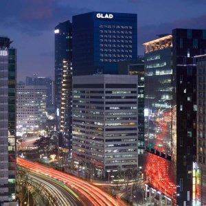 |호텔위크|글래드 마포(서울 호텔/마포/홍대/신촌/서대문)