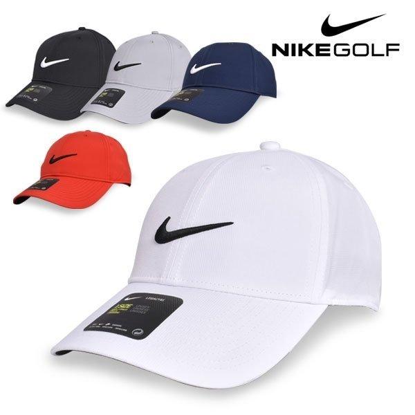 나이키 레가시91 캡 892651 모자 골프모자 골프용품 필드용품 NIKE LEGACY91