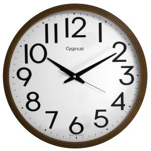 450 무소음 벽시계 40cm 큰숫자 대형 원목 벽걸이시계
