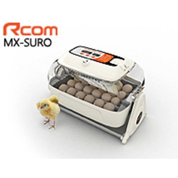 킹수로20 병아리부화기 MX-SURO 자동부화기 알콤MAX20