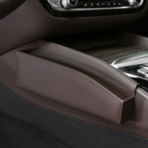 BMW G30 사이드포켓 수납함 5시리즈 용품