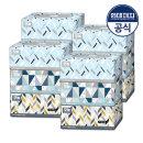 오늘 천연펄프100% 각티슈 180매 12개 박스포장