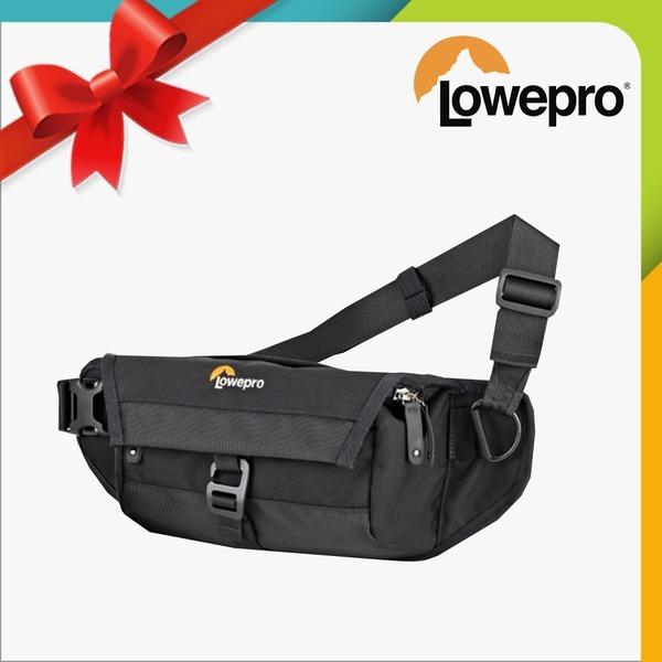 로우프로 正品 M-트레커 HP 120 (블랙) / 카메라 가방