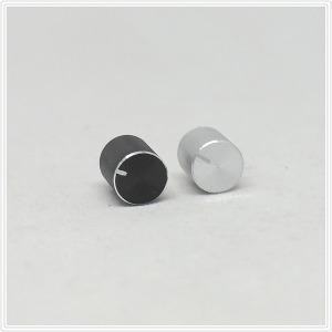 10x11mm 알루미늄 노브 Knob