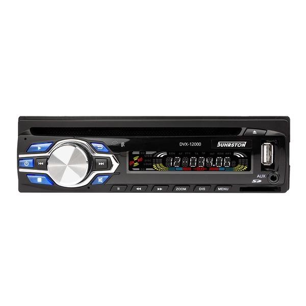 버스턴 DVX-12000 DVD DivX UHD 하드4테라 템포조절