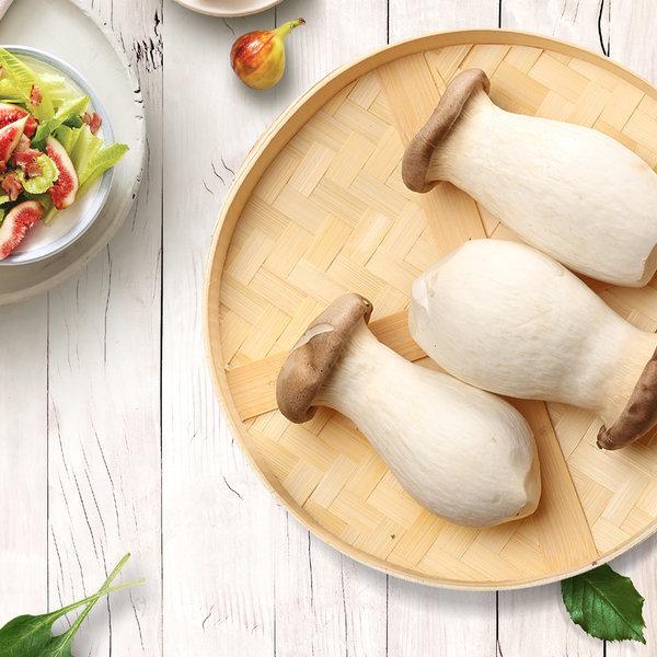 새송이버섯 특2kg