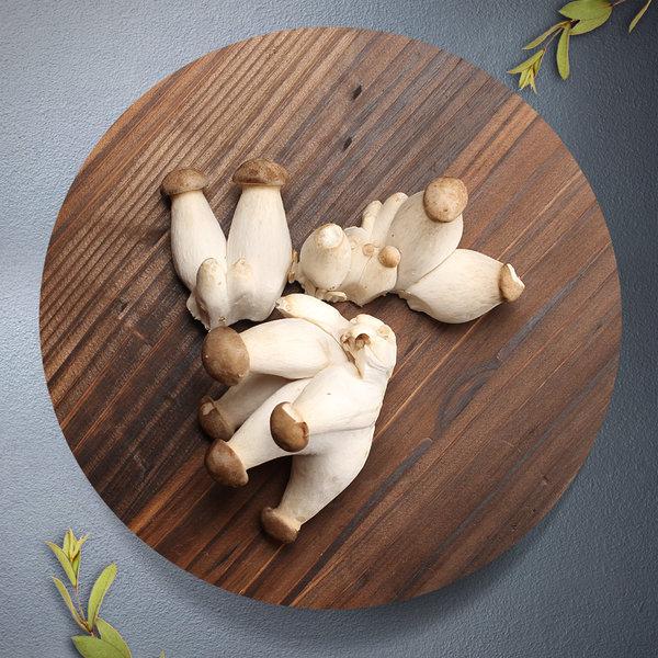 식자재용 미니 새송이버섯 2kg