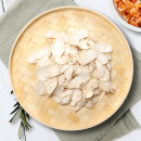 피자용 새송이버섯 슬림슬라이스 2kg