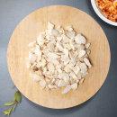 피자용 새송이버섯 미니슬라이스 2kg