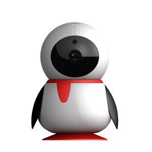 아기카메라 홈 CCTV 가정용 CCTV 강아지CCTV