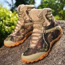 MT24 남성 여성 등산화 트레킹화 워킹화 운동화 신발