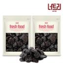 건자두 푸룬 1kg + 1kg