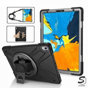 갤럭시탭S5e 10.5 T720 T725 배리어스 태블릿케이스