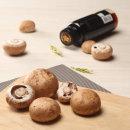 식자재용 브라운양송이버섯 1kg