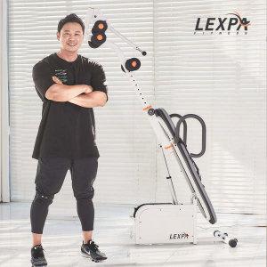 (현대Hmall) 렉스파 호랑이 관장 양치승 마이휴 전동거꾸리 YA-810/택배배송/물구나무서기/꺼꾸리