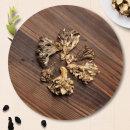 국내산 무농약 건조 잎새버섯 100g /차와요리등에 활용